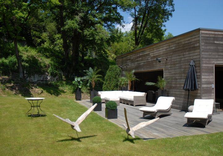 A vendre Angouleme 8500255830 A&a immobilier - axo & actifs