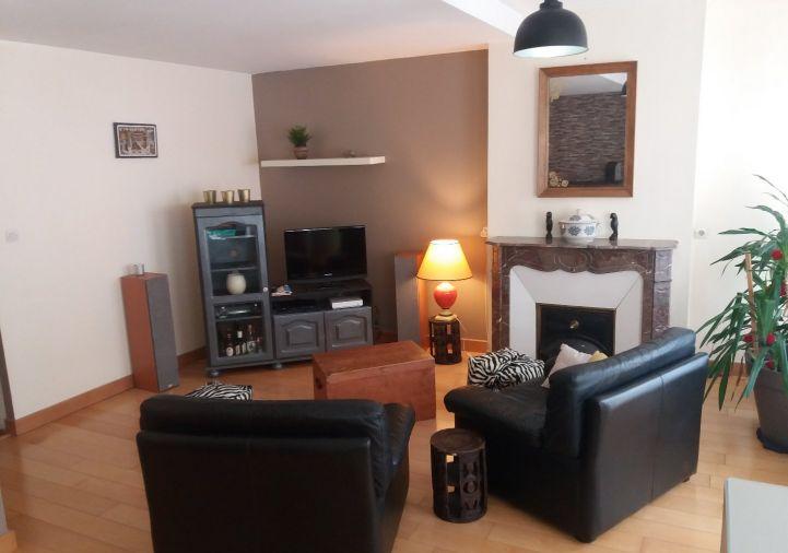 A vendre Saint Etienne 8500255837 A&a immobilier - axo & actifs