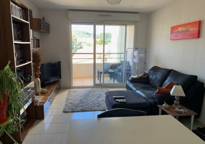A vendre Clermont L'herault 8500255845 A&a immobilier - axo & actifs