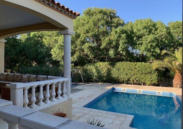 A vendre Gignac 8500255847 A&a immobilier - axo & actifs