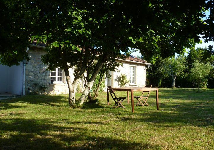 A vendre Bordeaux 8500255848 A&a immobilier - axo & actifs