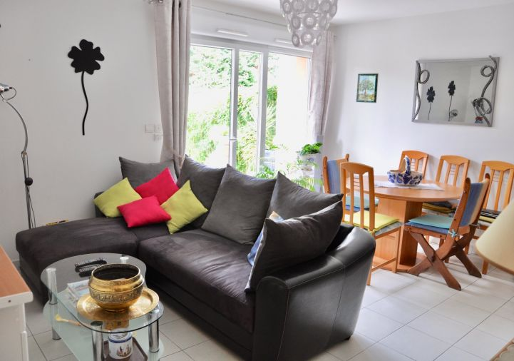 A vendre Agde 8500255858 A&a immobilier - axo & actifs
