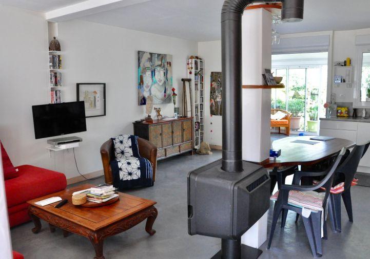 A vendre Agde 8500255859 A&a immobilier - axo & actifs