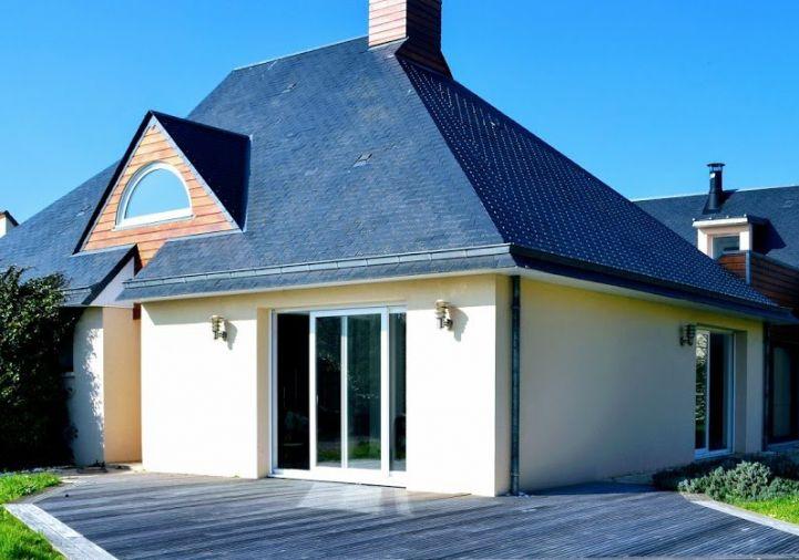 A vendre Caen 8500255862 A&a immobilier - axo & actifs