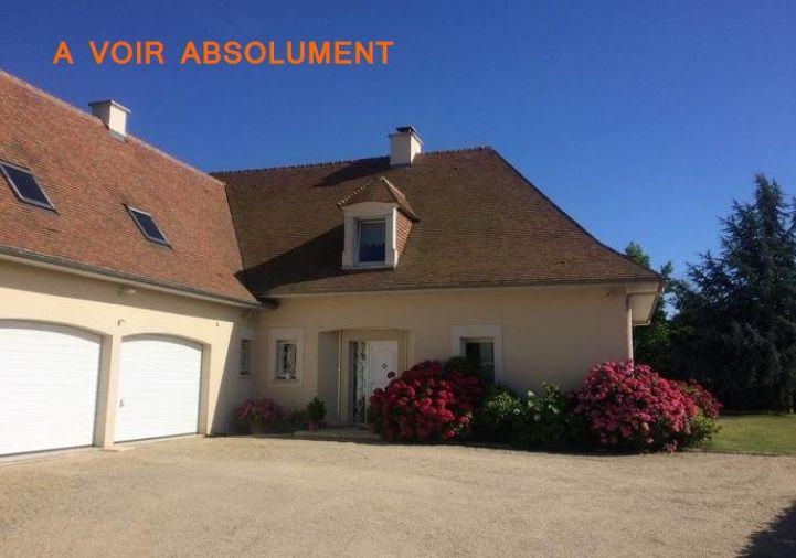 A vendre Caen 8500255865 A&a immobilier - axo & actifs