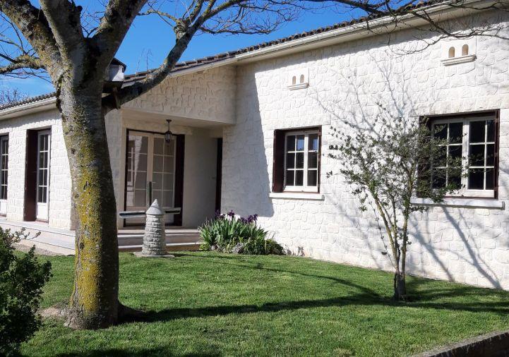 A vendre Chazelles 8500255868 A&a immobilier - axo & actifs