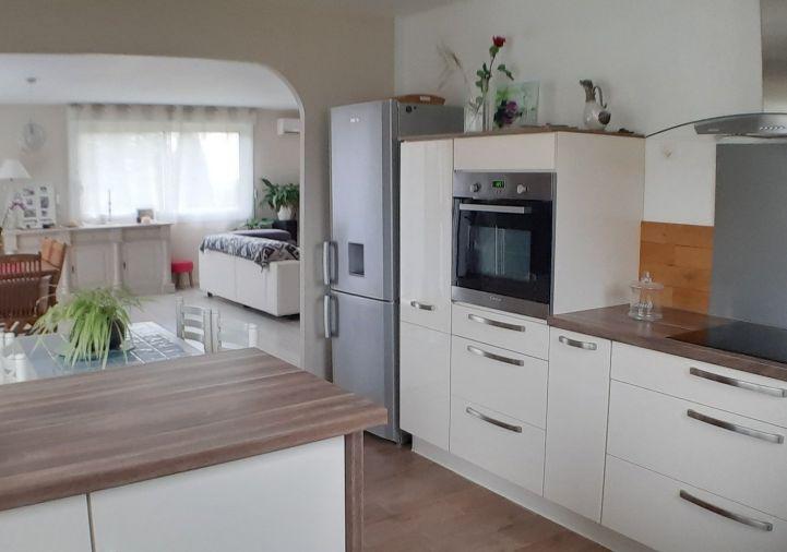 A vendre Asnieres Sur Nouere 8500255869 A&a immobilier - axo & actifs