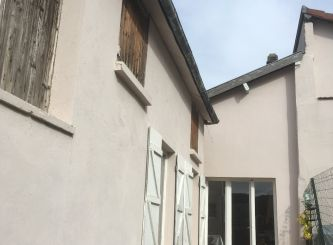 A vendre Epernay 8500255875 Portail immo