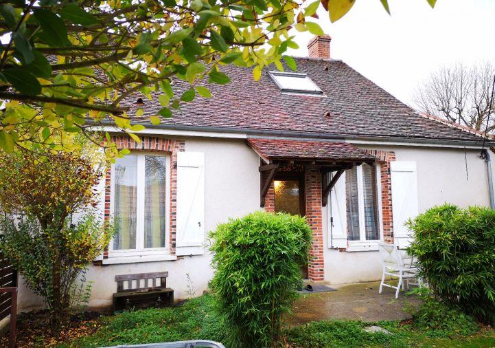 A vendre Mareuil En Brie 8500255876 A&a immobilier - axo & actifs