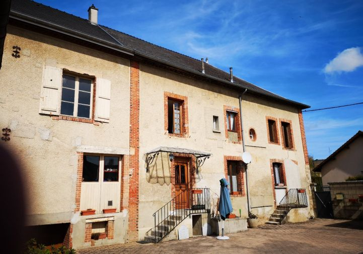 A vendre Pierry 8500255880 A&a immobilier - axo & actifs