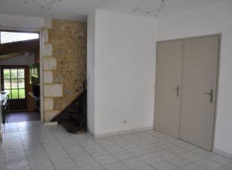A vendre Montmoreau Saint Cybard 8500255897 Portail immo