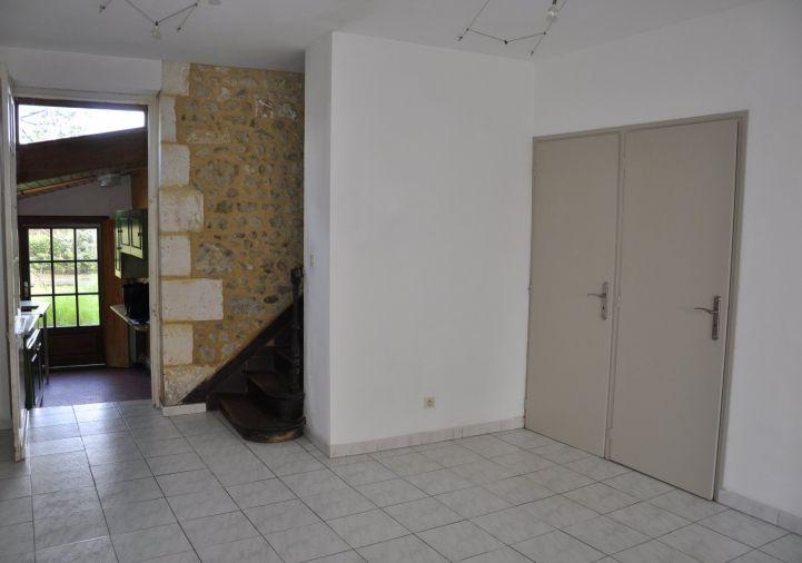 A vendre Montmoreau Saint Cybard 8500255897 A&a immobilier - axo & actifs