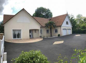 A vendre Saint Manvieu Norrey 8500255908 Portail immo