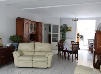 A vendre La Ferte Bernard 8500255910 Portail immo