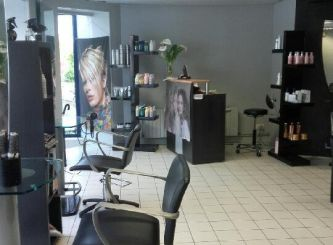 A vendre Dieppe 8500255913 Portail immo