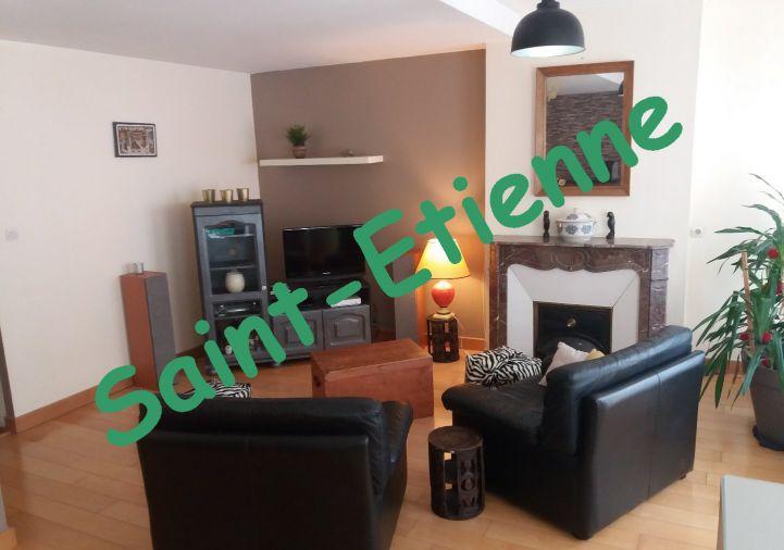 A vendre Saint Chamond 8500255918 A&a immobilier - axo & actifs