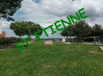 A vendre Lyon 1er Arrondissement 8500255920 Portail immo