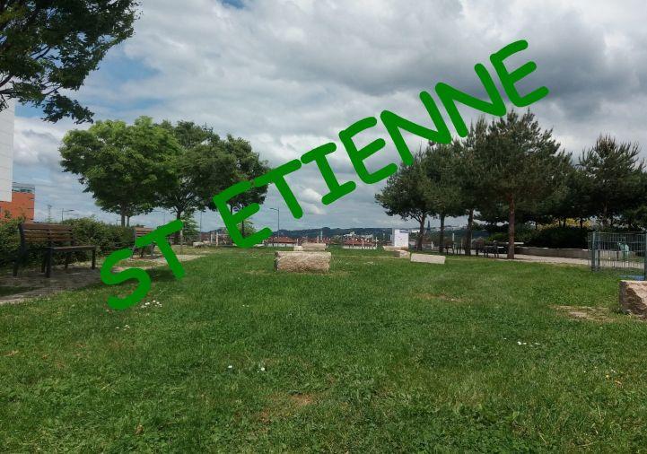 A vendre Lyon 1er Arrondissement 8500255920 A&a immobilier - axo & actifs