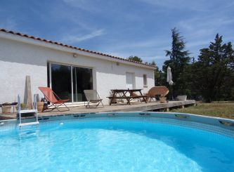 A vendre Clermont L'herault 8500255945 Portail immo