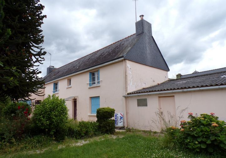 A vendre Baye 8500256136 A&a immobilier - axo & actifs