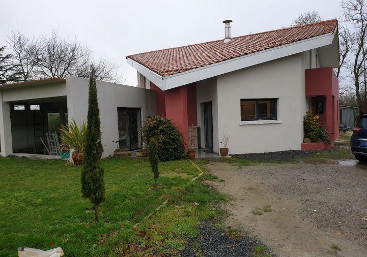 A vendre Les Sorinieres 8500256316 A&a immobilier - axo & actifs