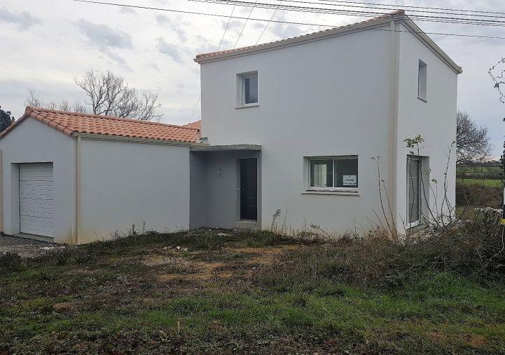 A vendre Ligne 8500256322 A&a immobilier - axo & actifs