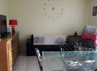 A vendre Chalons En Champagne 8500256589 Portail immo