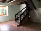 A vendre Bouere 8500256603 A&a immobilier - axo & actifs