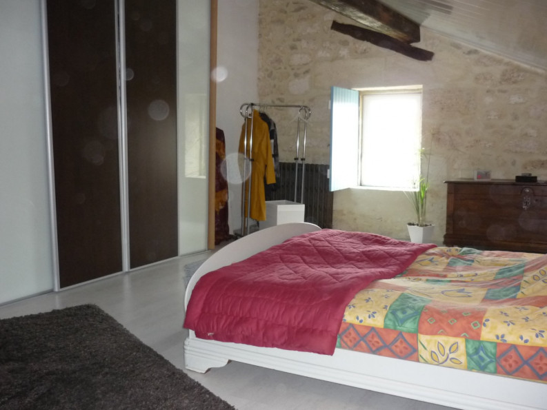 A vendre Bordeaux 8500256686 A&a immobilier - axo & actifs