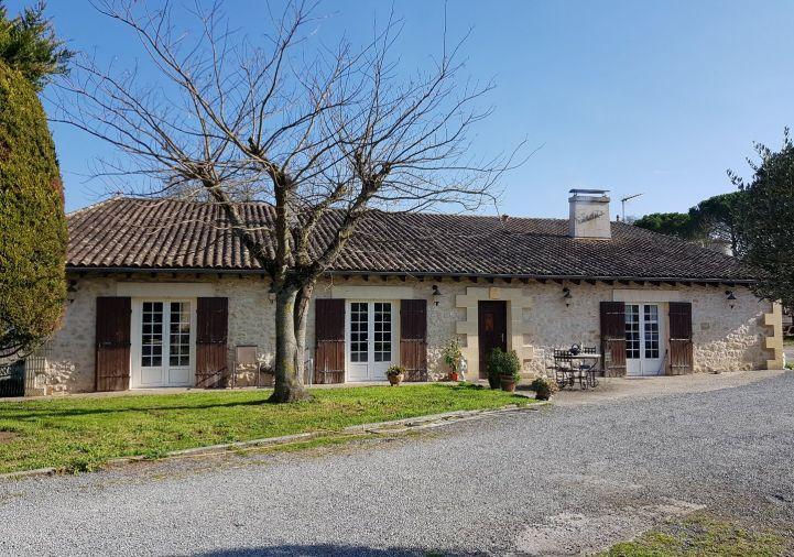 A vendre Saint Andre De Cubzac 8500256713 A&a immobilier - axo & actifs