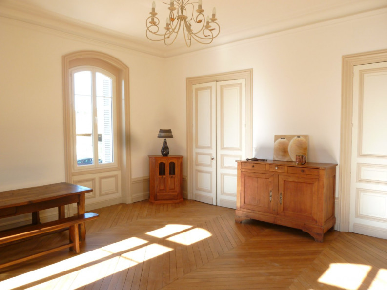 A vendre Angouleme 8500256727 A&a immobilier - axo & actifs