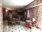 A vendre Angouleme 8500256728 A&a immobilier - axo & actifs