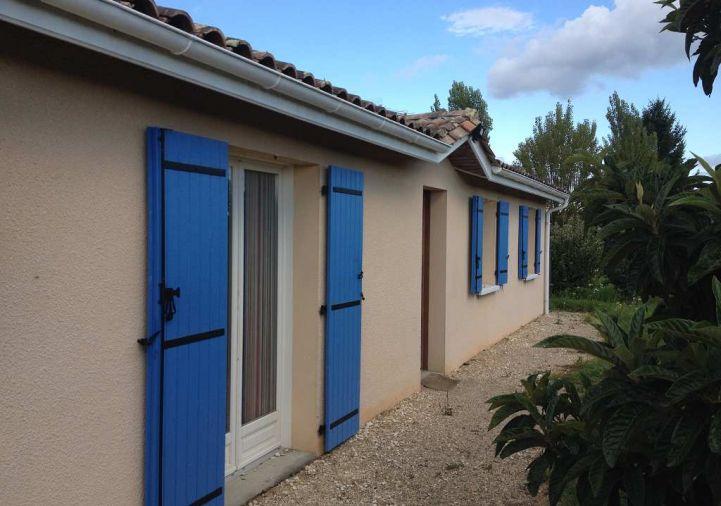 A vendre Saint Andre De Cubzac 850025689 A&a immobilier - axo & actifs