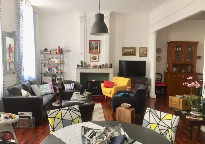A vendre Beziers 8500256926 A&a immobilier - axo & actifs