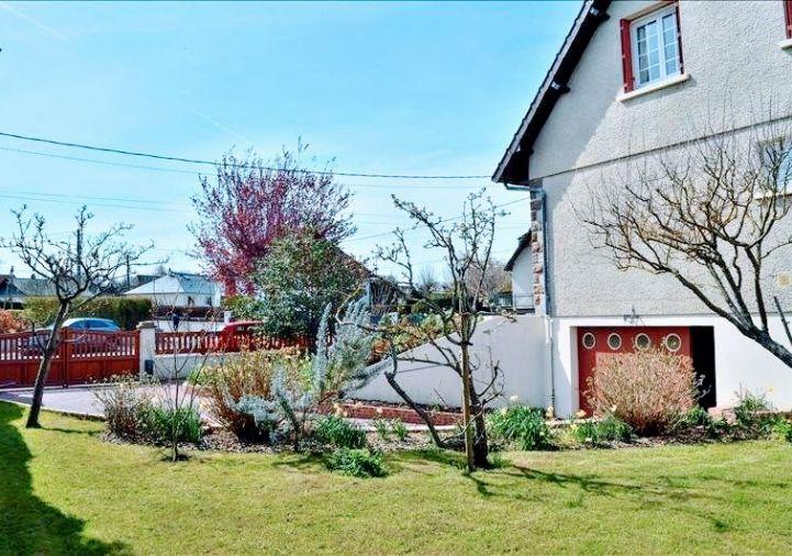 A vendre Amfreville 8500256928 A&a immobilier - axo & actifs