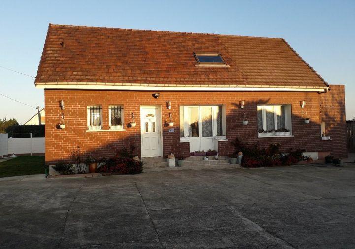 A vendre Berneval Le Grand 8500256929 A&a immobilier - axo & actifs