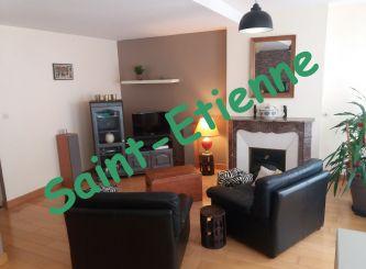 A vendre Lyon 1er Arrondissement 8500256942 Portail immo