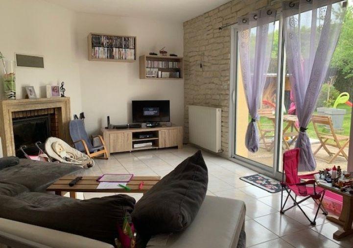 A vendre Les Brouzils 8500257097 A&a immobilier - axo & actifs