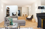 A vendre Bordeaux 8500257234 A&a immobilier - axo & actifs