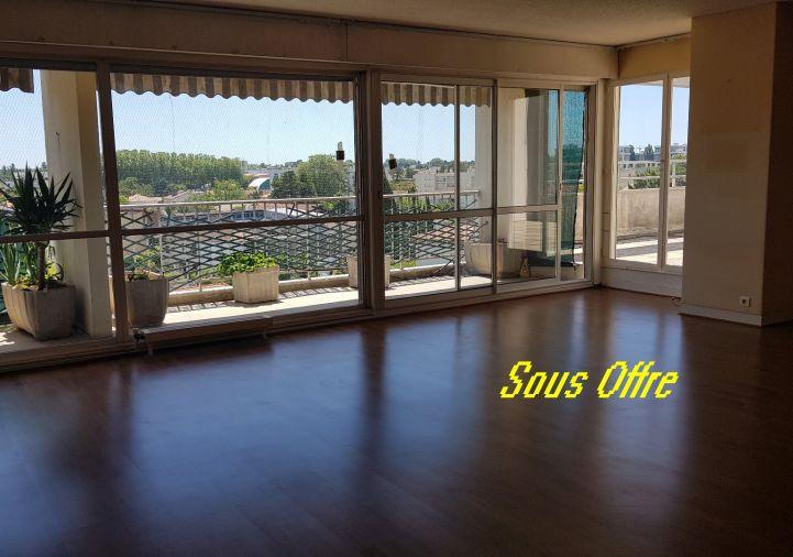 A vendre Bordeaux 8500257244 A&a immobilier - axo & actifs