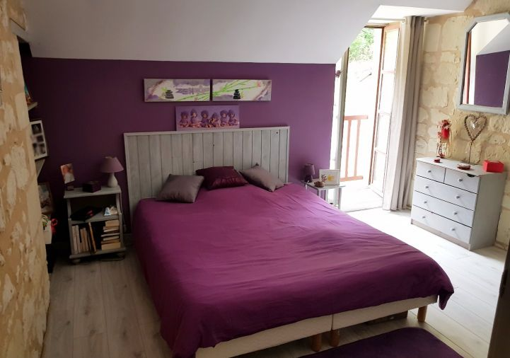 A vendre Chinon 8500257272 A&a immobilier - axo & actifs