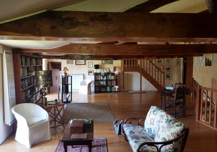 A vendre Richelieu 8500257274 A&a immobilier - axo & actifs