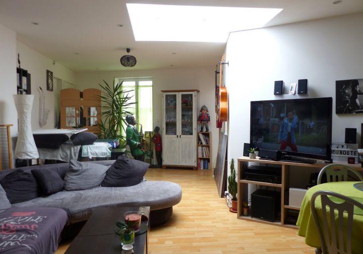 A vendre Saint Philbert De Grand Lieu 8500257439 A&a immobilier - axo & actifs