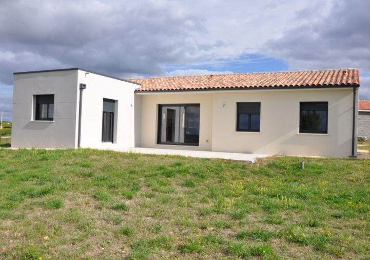 A vendre Saint Genis D'hiersac 8500257504 A&a immobilier - axo & actifs