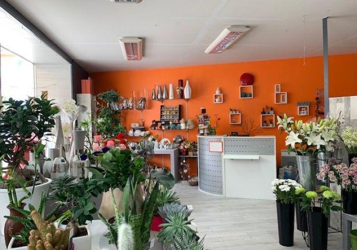 A vendre L'herbergement 8500257565 A&a immobilier - axo & actifs