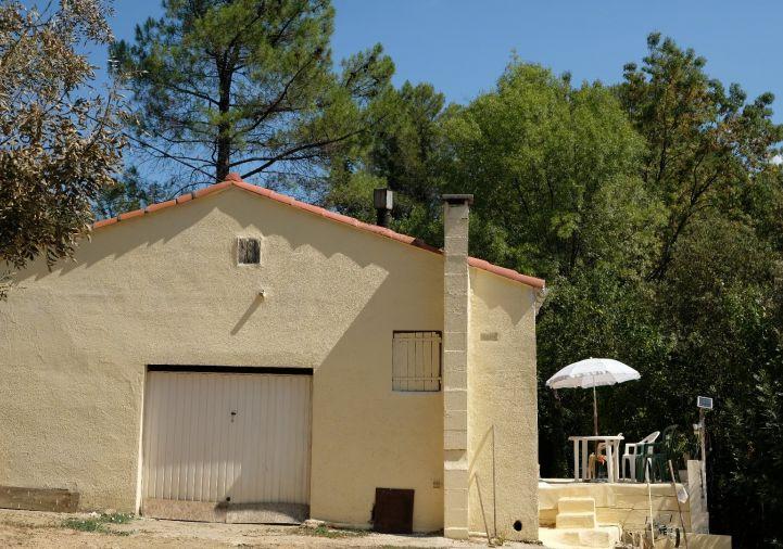 A vendre Lodeve 8500257600 A&a immobilier - axo & actifs