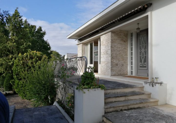 A vendre Saint Jean D'angely 8500257726 A&a immobilier - axo & actifs