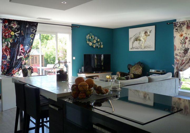 A vendre Merignac 8500257731 A&a immobilier - axo & actifs