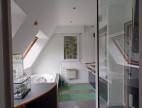 A vendre Quimperle 8500257751 A&a immobilier - axo & actifs