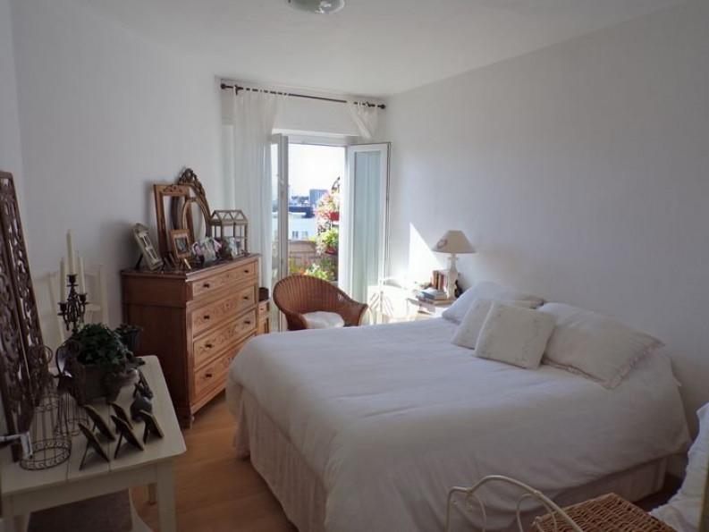 A vendre Lorient 8500257775 A&a immobilier - axo & actifs